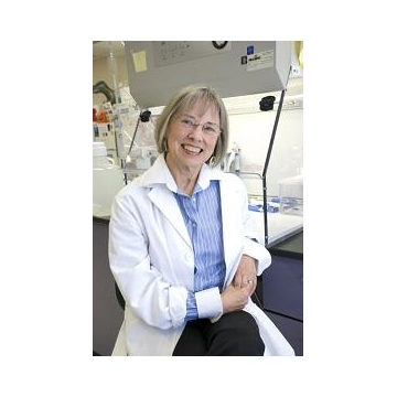 Three questions for skin cancer investigator Dr. Marianne Berwick