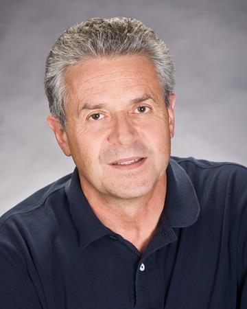 Ramiro Jordán