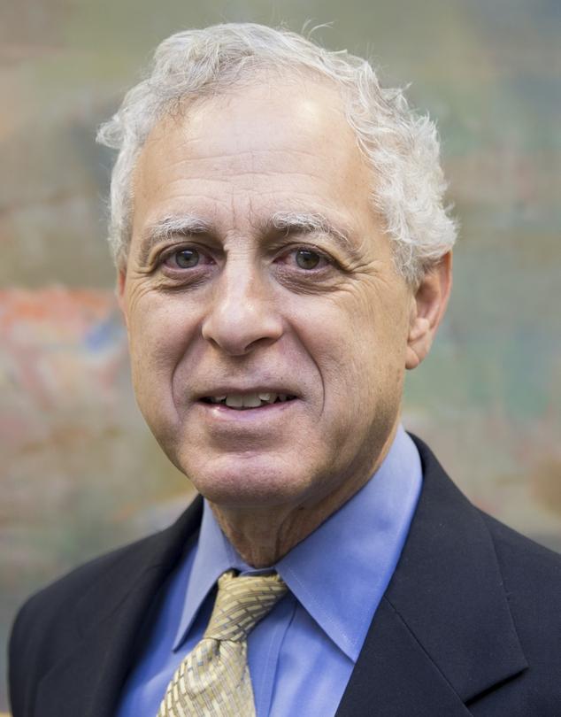 Dr. David Sklar