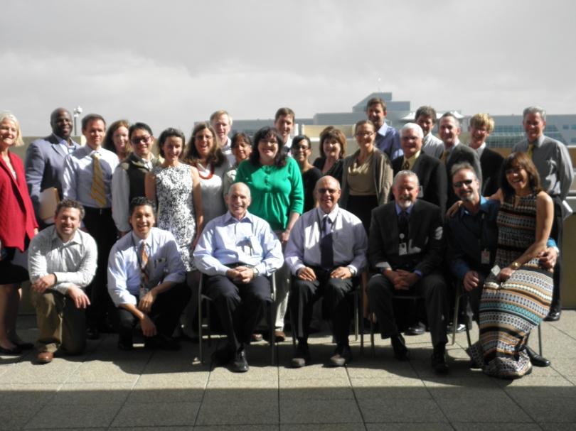 Medical Leadership Academy