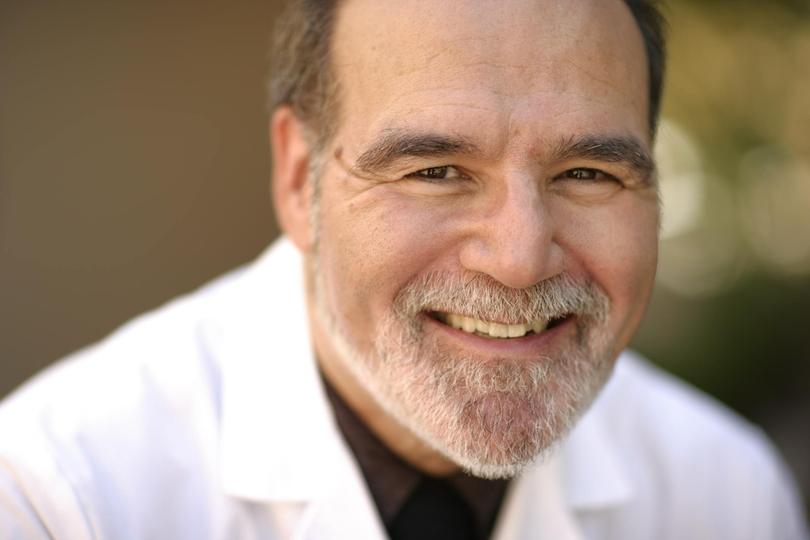 Larry Sklar, PhD