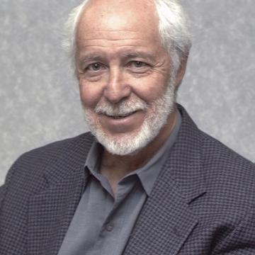 Dr. Jon Abrams