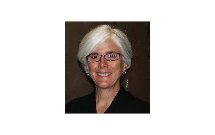 Dr. Rebecca Rogers