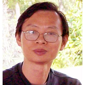 XueXian Yang, PhD