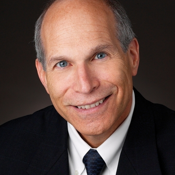 Paul B. Roth, MD