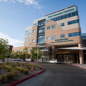 UNM Hospital announces schedule for free flu shot clinics in