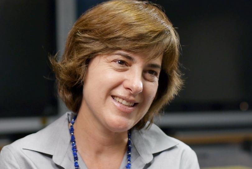 Joanna Katzman, MD