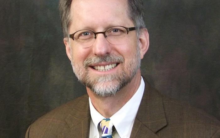 OMI Cheif Medical Investigator Dr. Kurt B. Nolte