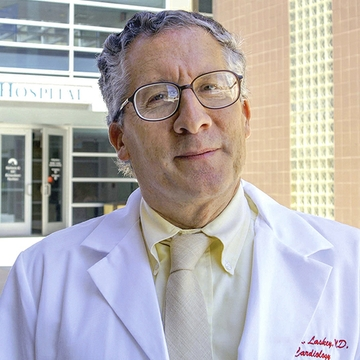 UNM's Advanced Heart Failure Program offers unique care in New Mexico