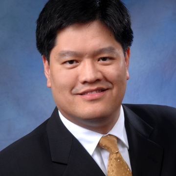 Wu joins UNM plastic surgery division