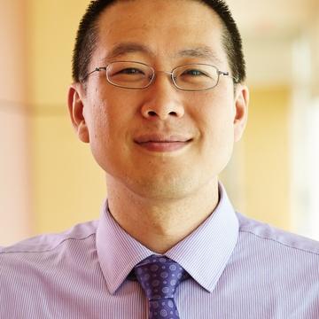 Gregory Gan, MD, PhD