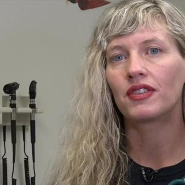 Heather Pratt-Chavez, MD