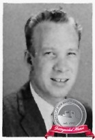 L. Ray Nunley, RPh