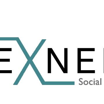 Beyond Flexner 2015