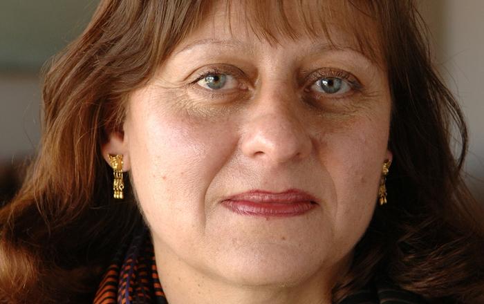 Cosette Wheeler, PhD
