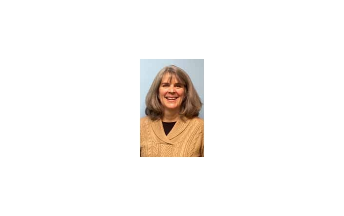 Dr. V. Ann Waldorf