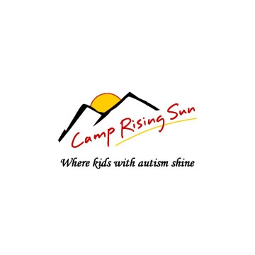 Russians visit Camp Rising Sun (Slava Dovbnya audio clip)