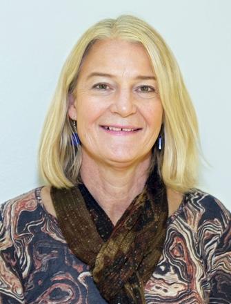 Leslie Morrison, MD