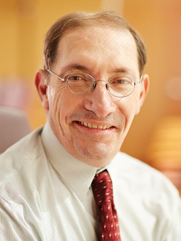 Ian Rabinowitz, MD