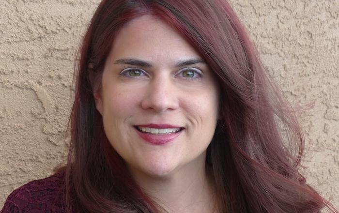 Ellen Beswick, PhD