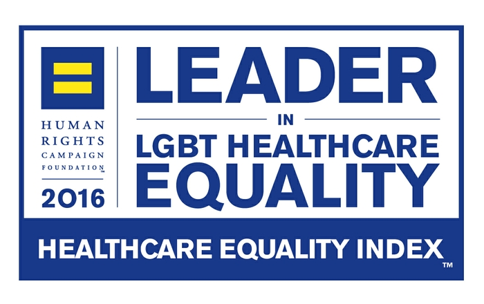 Healthcare Equality Index