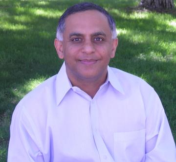 Akshay  Sood MD, MPH