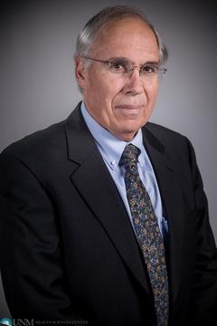 Gary A. Rosenberg MD