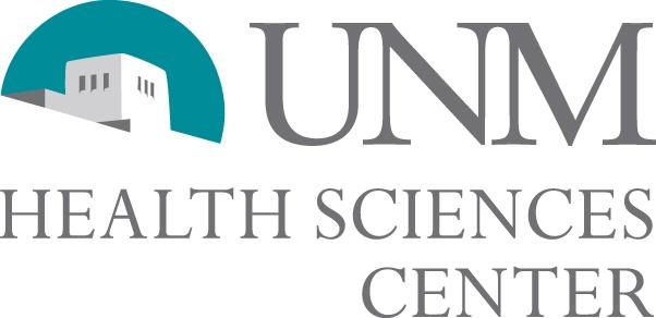 UNM Health Sciences Center