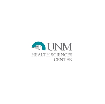 UNM Health Sciences Center