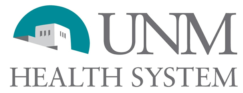 UNM Health System