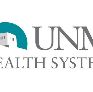UNM Health System names new chiefs of adult critical care