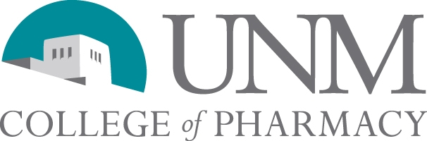 UNM College of Pharmacy