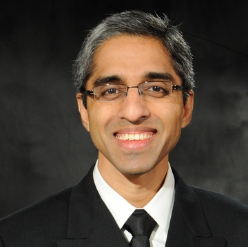 U.S. Surgeon General to tour opioid treatment facility in Albuquerque, N.M.
