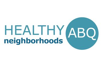 Healthy Neighborhoods Albuquerque receives grant funding