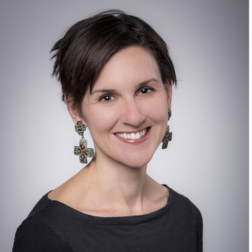 UNM names Aimee Smidt chair of Dermatology Department