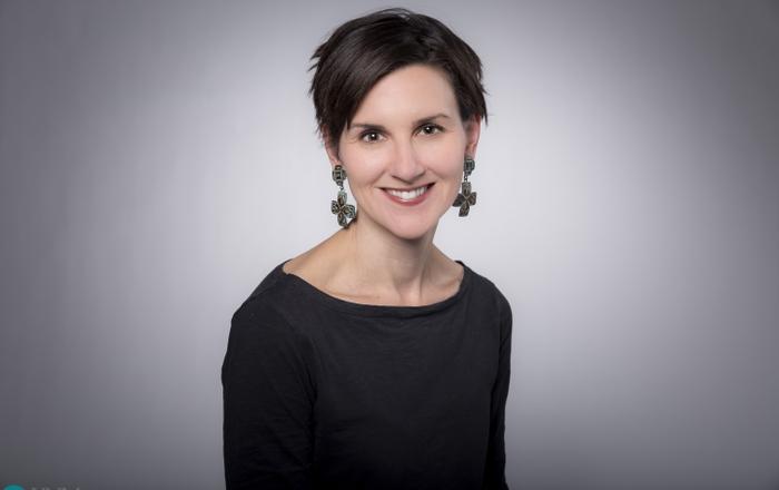 Aimee Smidt, MD
