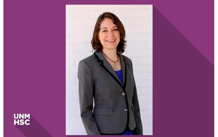 Emily A. Haozous, PhD, RN