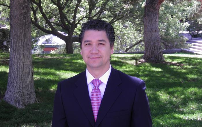 Davin Quinn, MD
