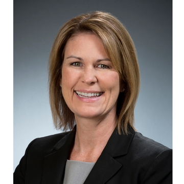 Melissa Romine Joins UNM Health System as Marketing Director