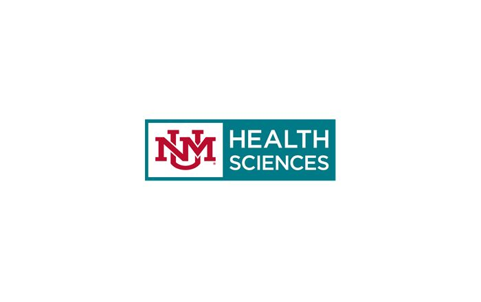 UNM Hospitals Issues Statement Regarding Bernalillo Bus Crash