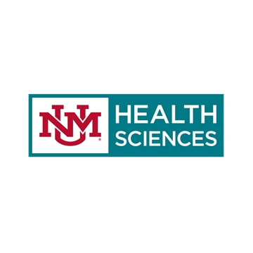 UPDATE: UNM Hospitals Statement Regarding Bernalillo Bus Crash