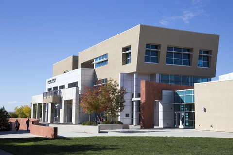 The Domenici Center for Health Science Education