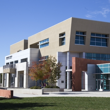 UNM Health Sciences Center participating in NIH Data Commons initiative