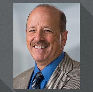 Henry Galan, MD