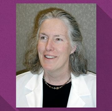Carla Herman, MD.