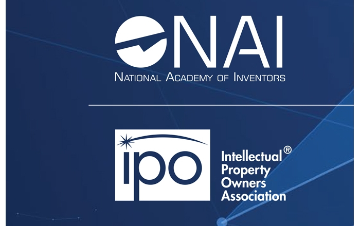 The National Academy of Inventors and Intellectual Property Owners Association report ranks UNM thirty-third.
