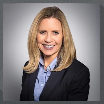 Jill C. Klar named UNM Medical Group CEO, Chief Operating Officer