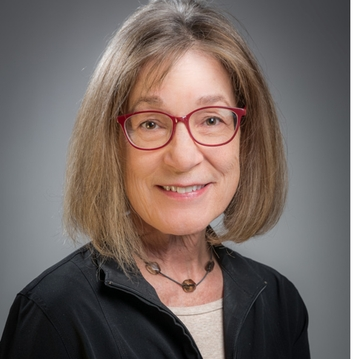 Karen Armitage, MD, named interim dean, director of health policy for UNM College of Population Health