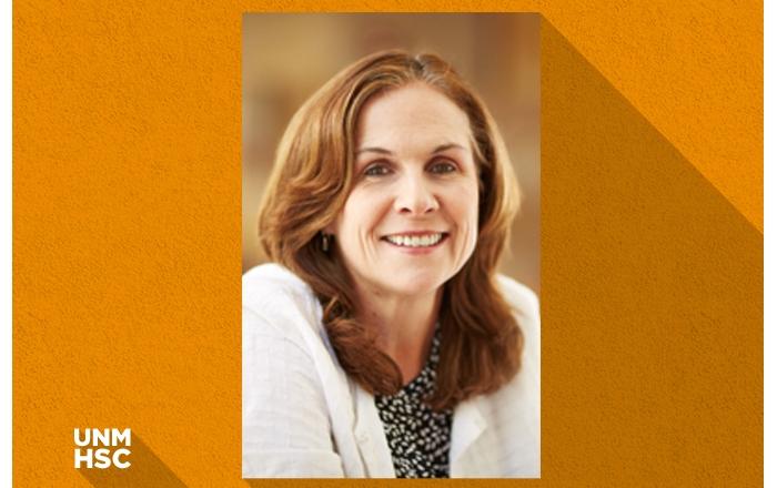 Teresa L. Stewart, MS, CRCP