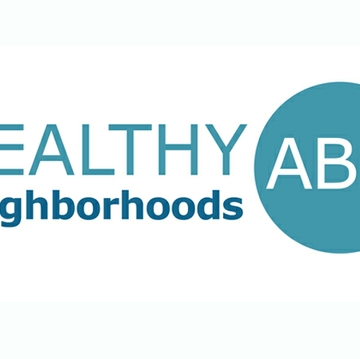 Healthy Neighborhoods Albuquerque cited as national case study